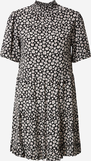 Miss Selfridge Haljina 'DAISY' u crna / bijela, Pregled proizvoda