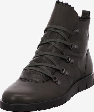 ECCO Stiefel in khaki, Produktansicht