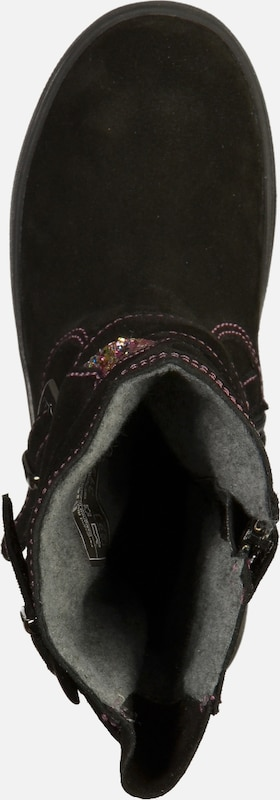 Haltbare Mode Mode Mode billige Schuhe RICHTER | Stiefelette Schuhe Gut getragene Schuhe 959482
