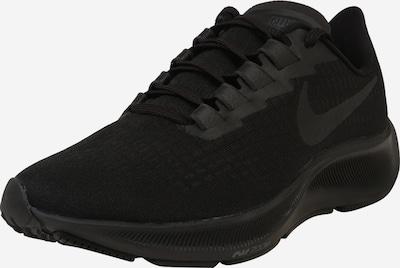 NIKE Zapatillas de running 'Pegasus 37' en negro, Vista del producto