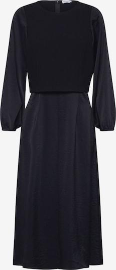 Filippa K Robe 'Harper' en noir, Vue avec produit
