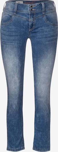 Jeans STREET ONE di colore blu, Visualizzazione prodotti