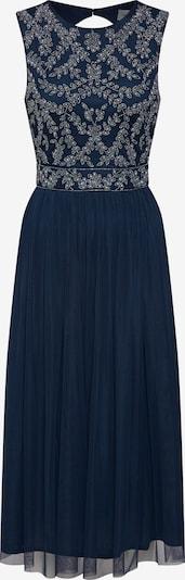 Kokteilinė suknelė 'Casablanca Midi' iš LACE & BEADS , spalva - tamsiai mėlyna, Prekių apžvalga