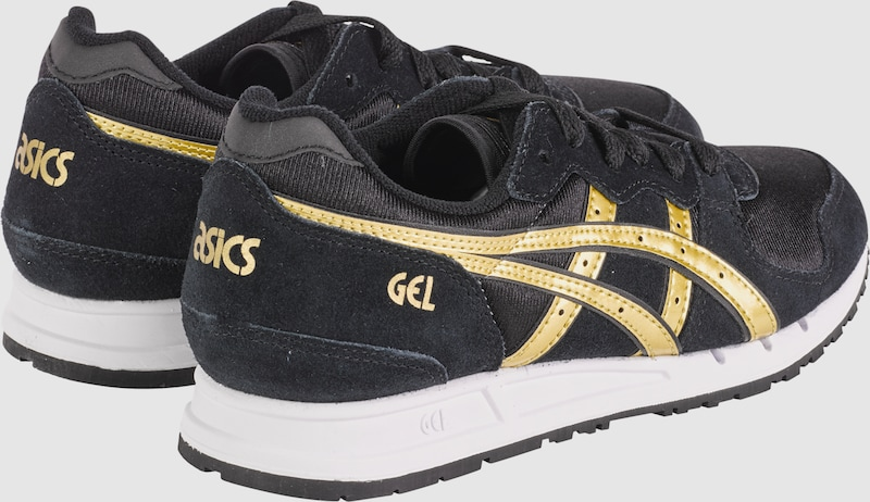 Asics Tiger Sneaker 'MOVIMENTUM'