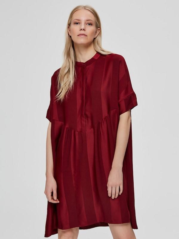 Oversize Kleider online kaufen bei ABOUT YOU