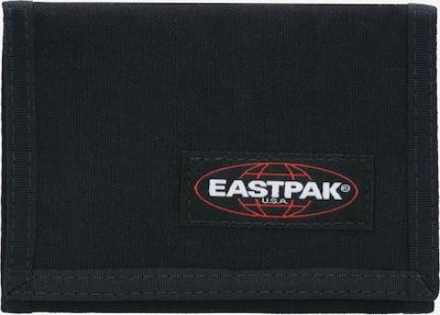 EASTPAK Geldbörse in schwarz, Produktansicht
