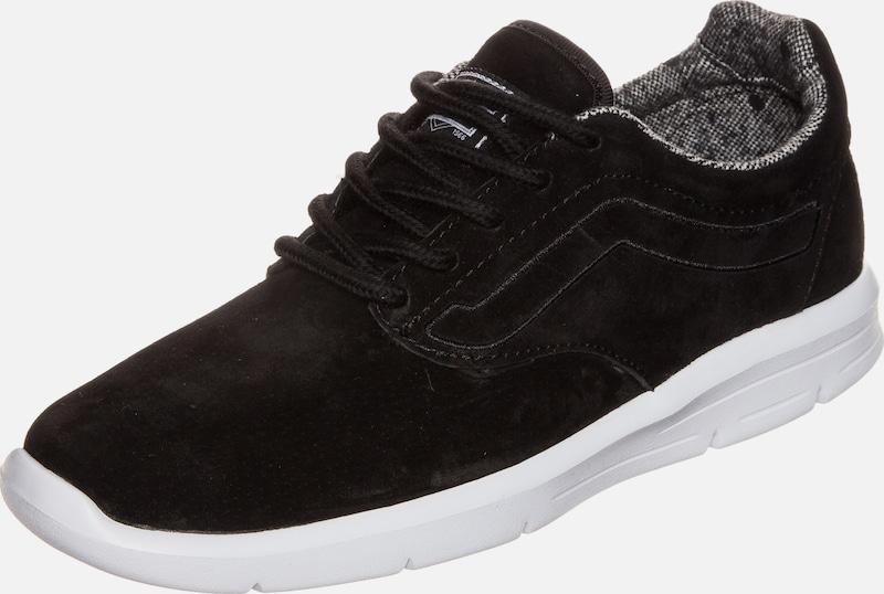 VANS Sneaker 'Iso 'Iso Sneaker 1.5 Tweed Dots' 3285aa