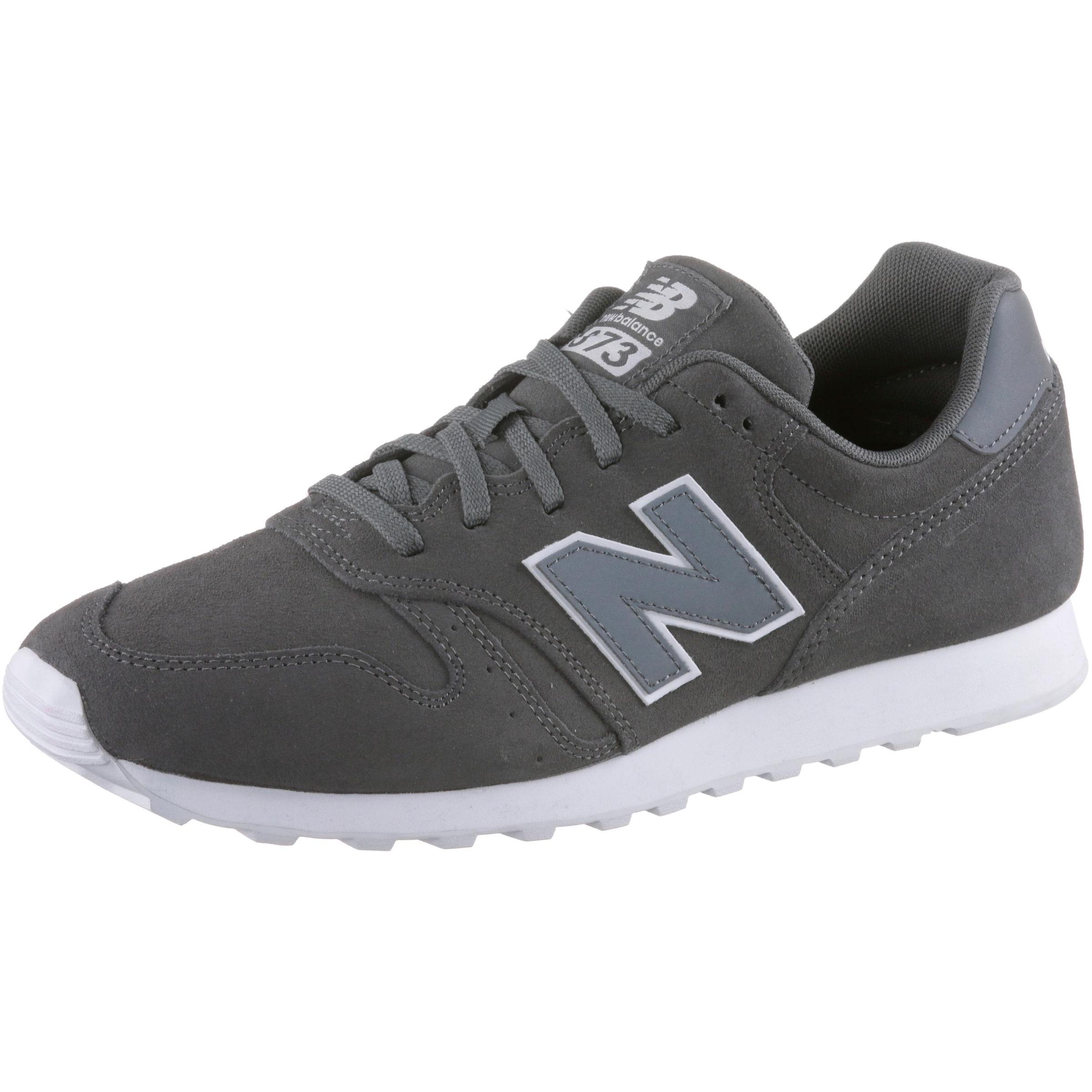 new balance   D  ML373 D    Sneakers d3e87c