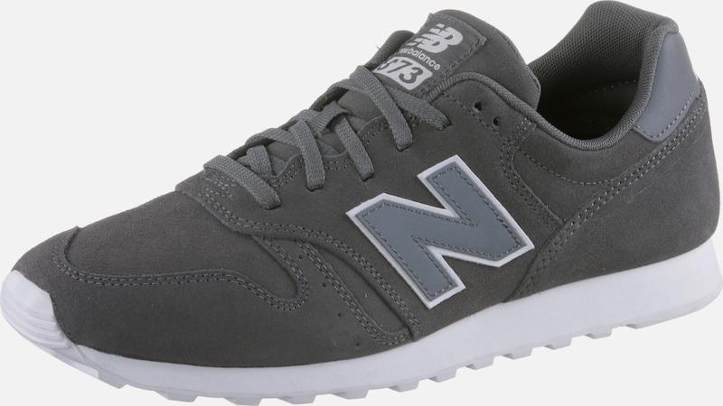new balance 'ML373 D' Sneakers