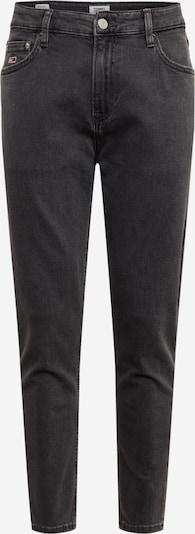 Tommy Jeans Jeansy ' Dad ' w kolorze szarym, Podgląd produktu