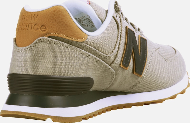 new balance Sneaker 'ML574 D' D' D' ea8176