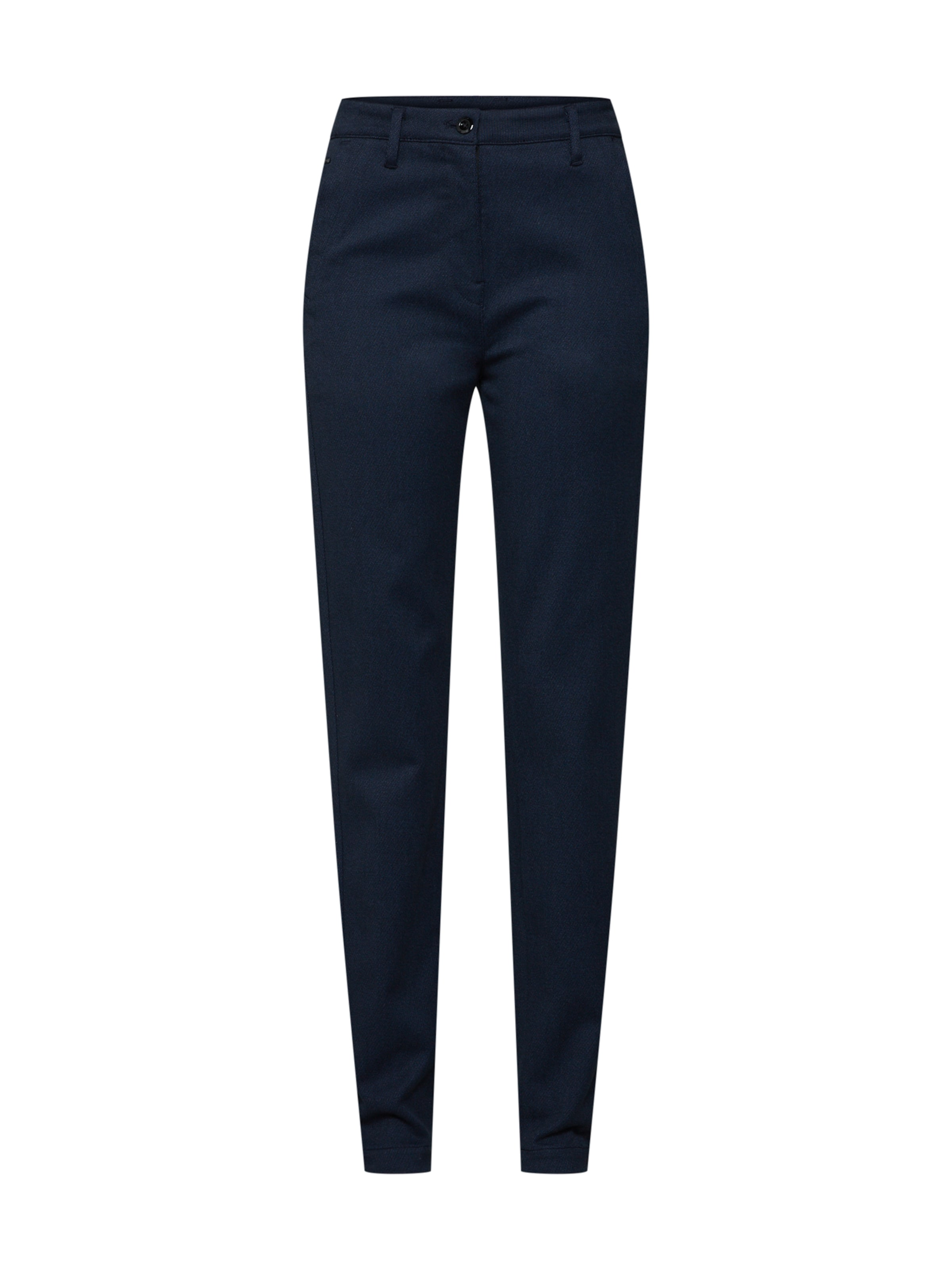 Pantalon star Chino 'bronson' En G Bleu Raw D9YIeH2WE