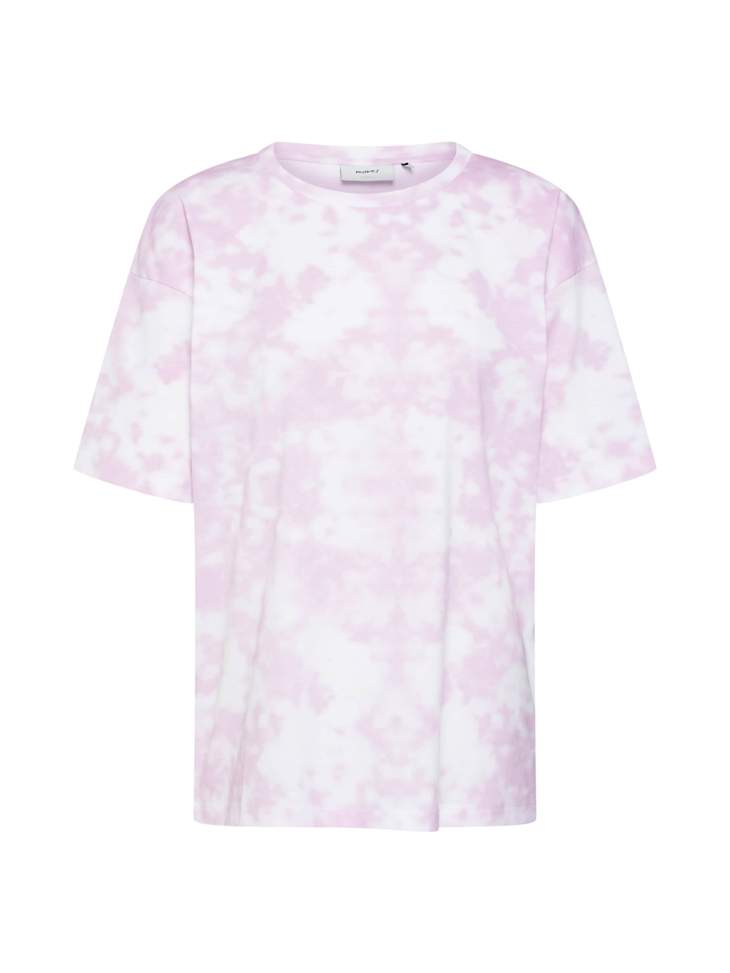 Rose En Moves T Moves En T shirt shirt Rose kn0wPO
