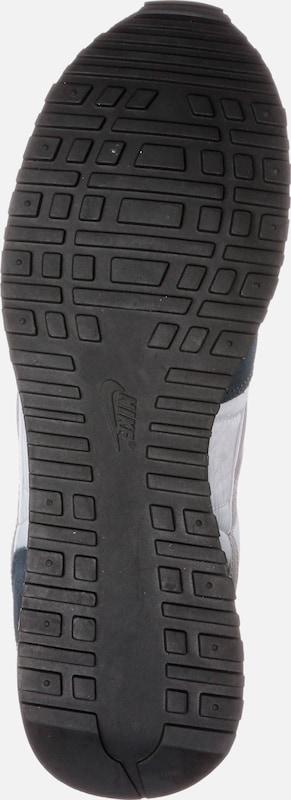 Nike Herren Sportswear 'AIR VRTX' Sneaker Herren Nike cf4537