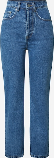 LeGer by Lena Gercke Jeans 'Chiara' in blue denim, Produktansicht