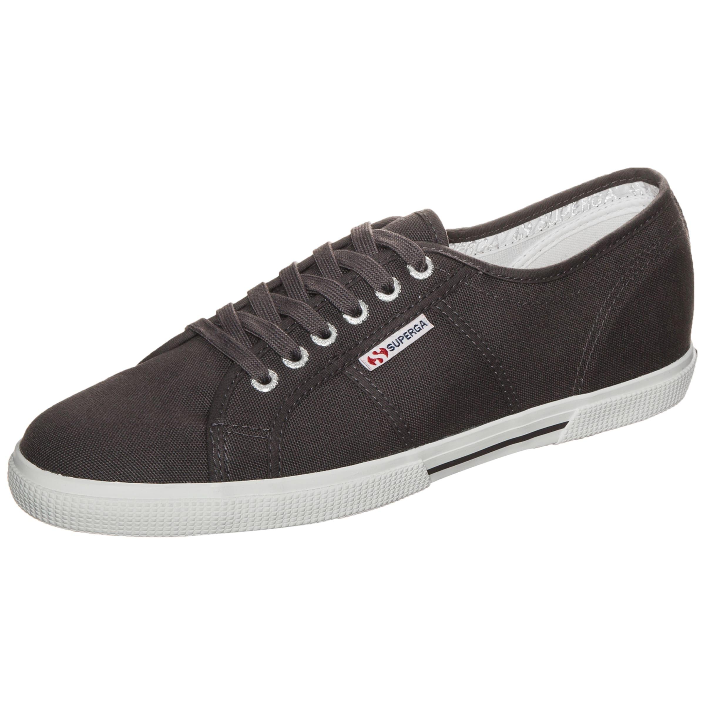 SUPERGA  2950 Cotu Classic  Sneaker