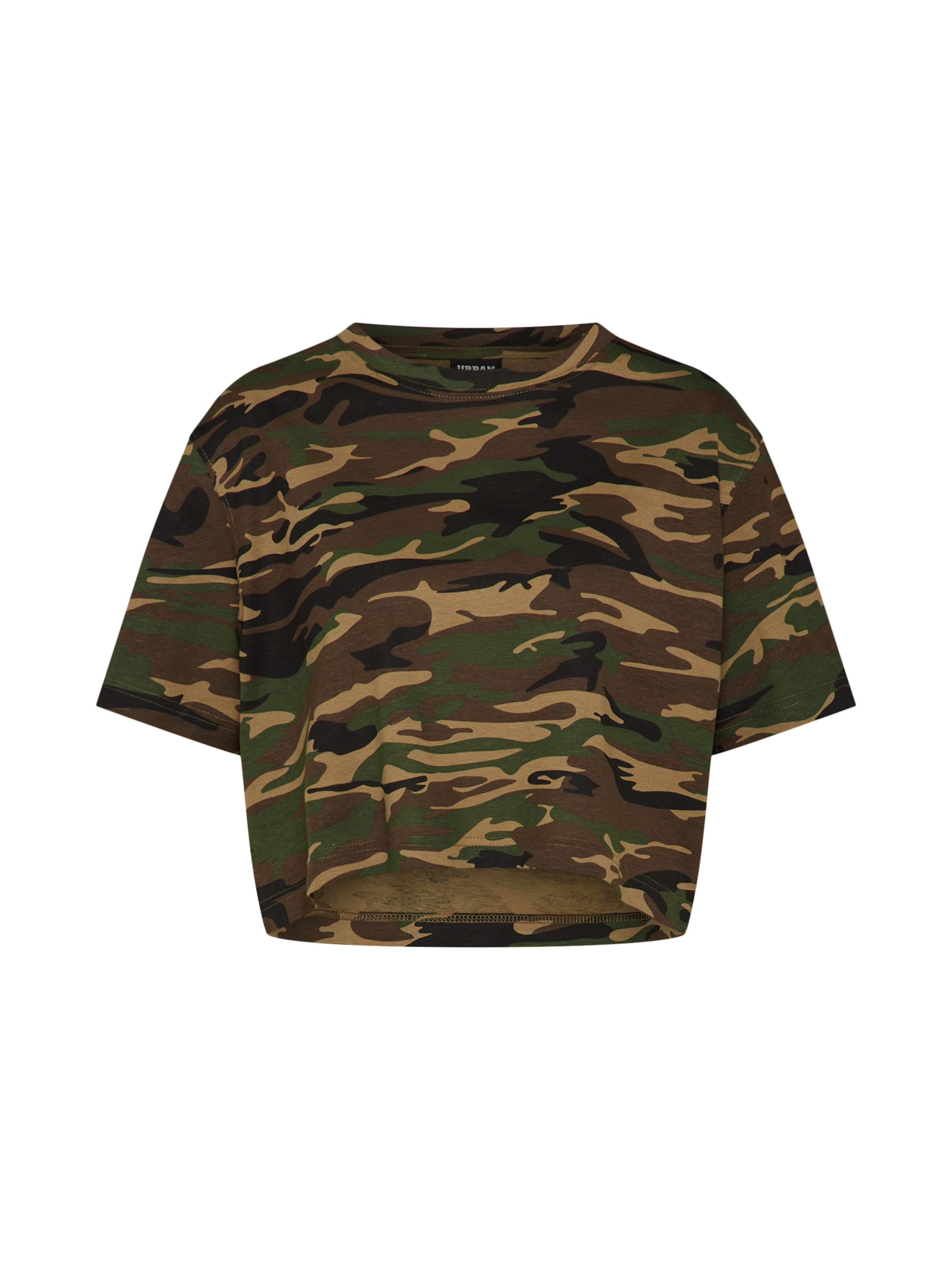 En Urban T VertNoir Classics shirt BedCxroW