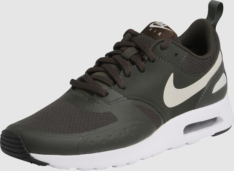 Nike Sportswear Sneaker Sneaker Sportswear 'Air Max Vision' 50182f