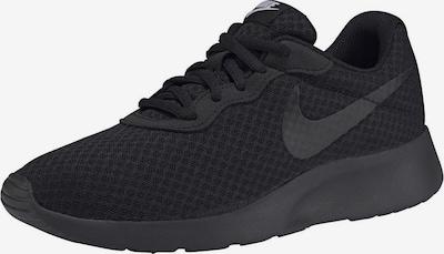 Nike Sportswear Sneaker 'Tanjun' in schwarz, Produktansicht