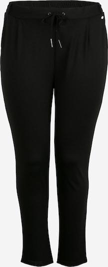 Z-One Bikses pieejami melns, Preces skats