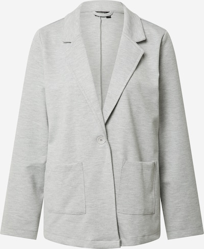 Eight2Nine Blazer 'DOB' in grau, Produktansicht