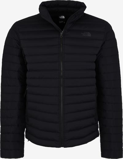 THE NORTH FACE Sportovní bunda 'Men's Stretch Down Jacket' - černá, Produkt