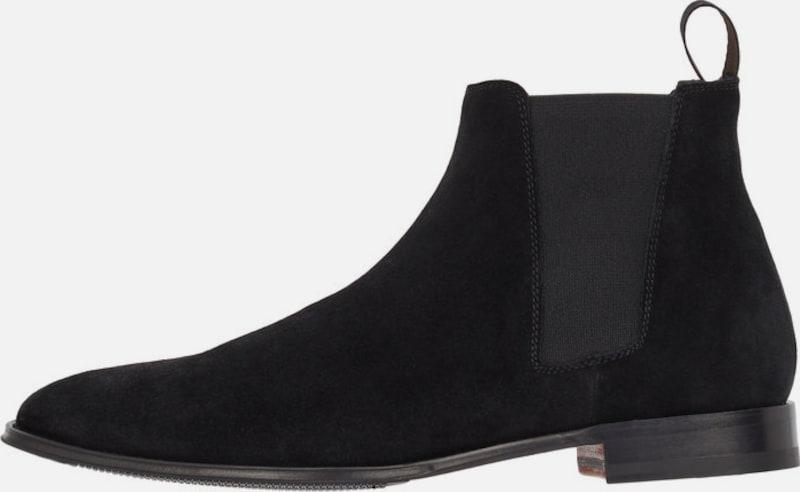 J.Lindeberg Ankle Boots