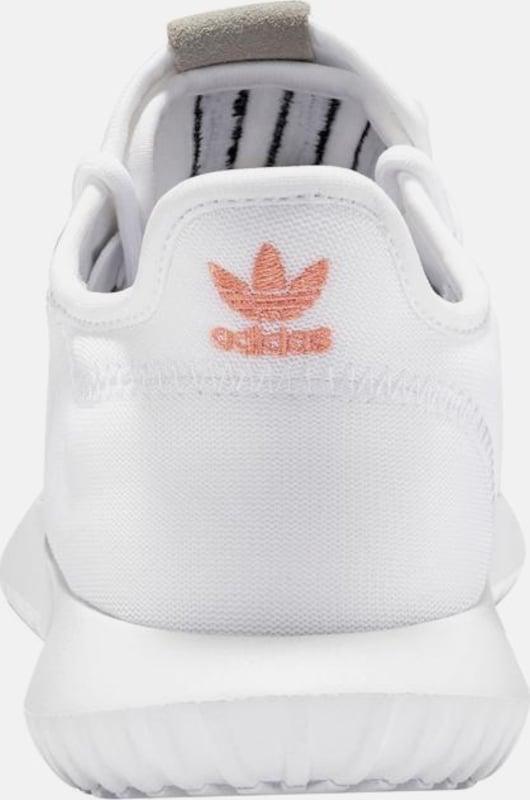 ADIDAS ADIDAS ADIDAS ORIGINALS Sneaker 'Tubular Shadow' 75bc17