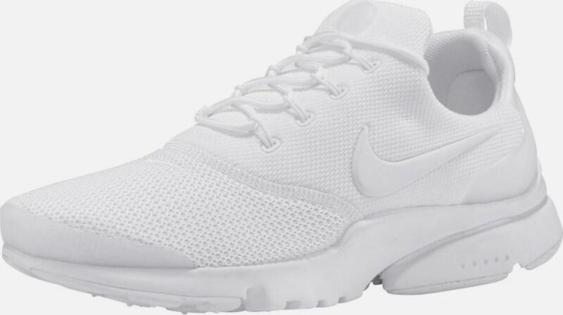 NIKE | Nike Sportswear Sneaker »Wmns Presto Fly«