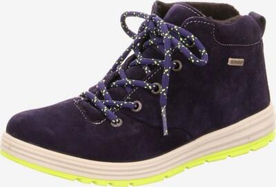 RICOSTA Lage schoen in de kleur Donkerblauw, Productweergave