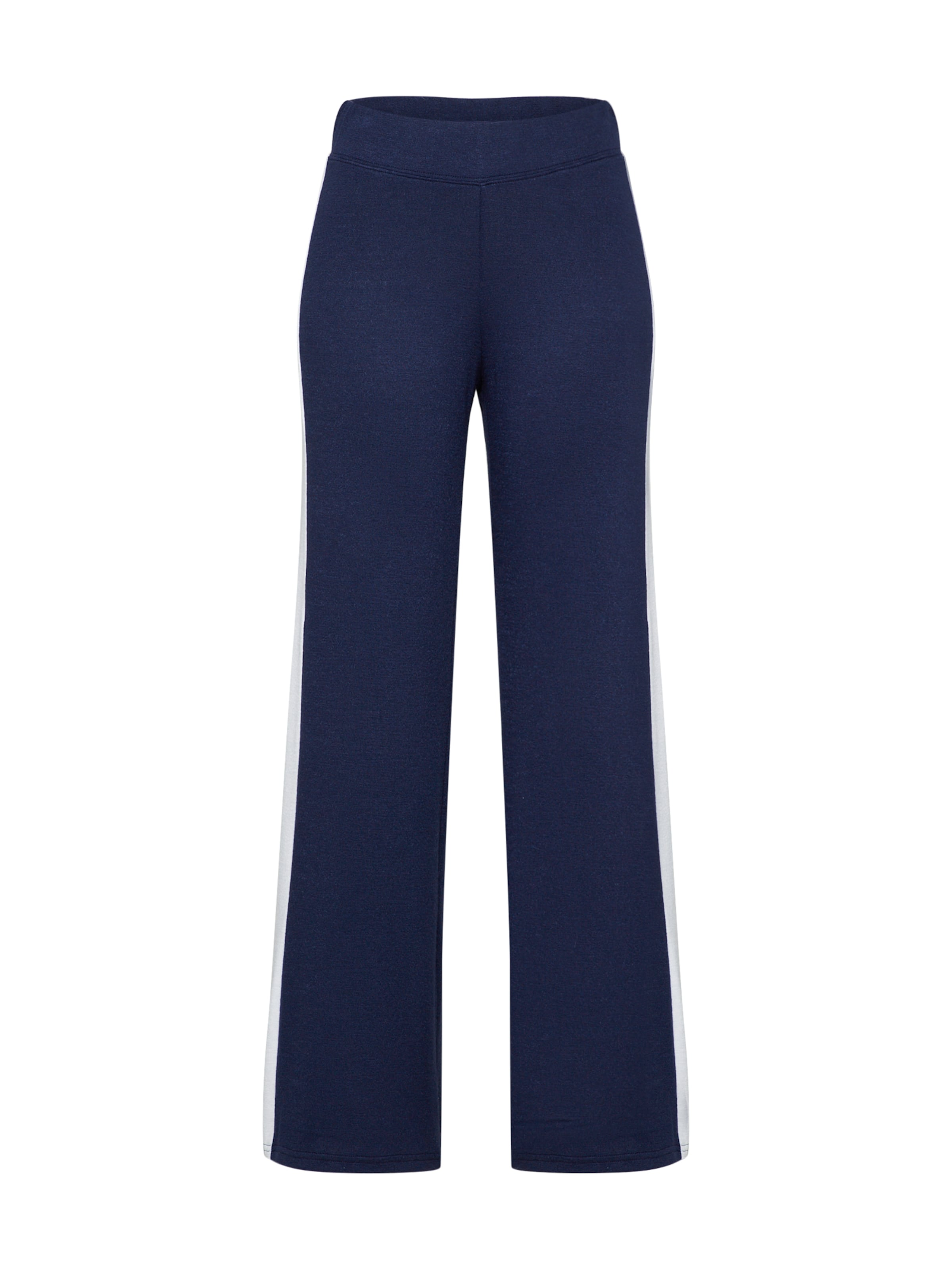 En En Gap Pantalon Pantalon Bleu Gap Marine m6gvf7IbYy