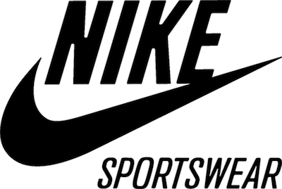 c1ff30ef4e5 Nike Sportswear shop | ABOUT YOU