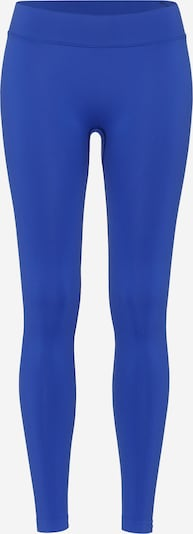 Hey Honey Outdoorbroek 'Core Collection Electric Blue' in de kleur Blauw, Productweergave