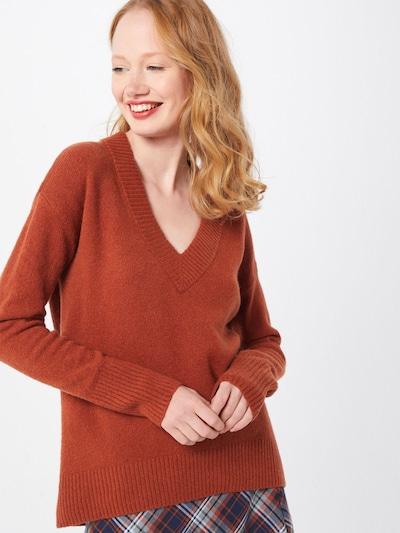 GAP Sweter w kolorze homarowym, Podgląd na modelu(-ce)