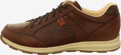 MEINDL Sportschoen in de kleur Bruin, Productweergave