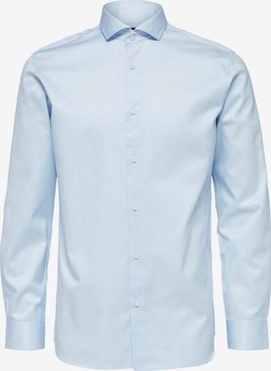 SELECTED HOMME Společenská košile - světlemodrá, Produkt