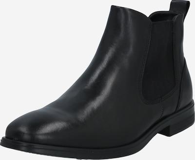 ECCO Chelsea škornji 'MELBOURNE' | črna barva, Prikaz izdelka