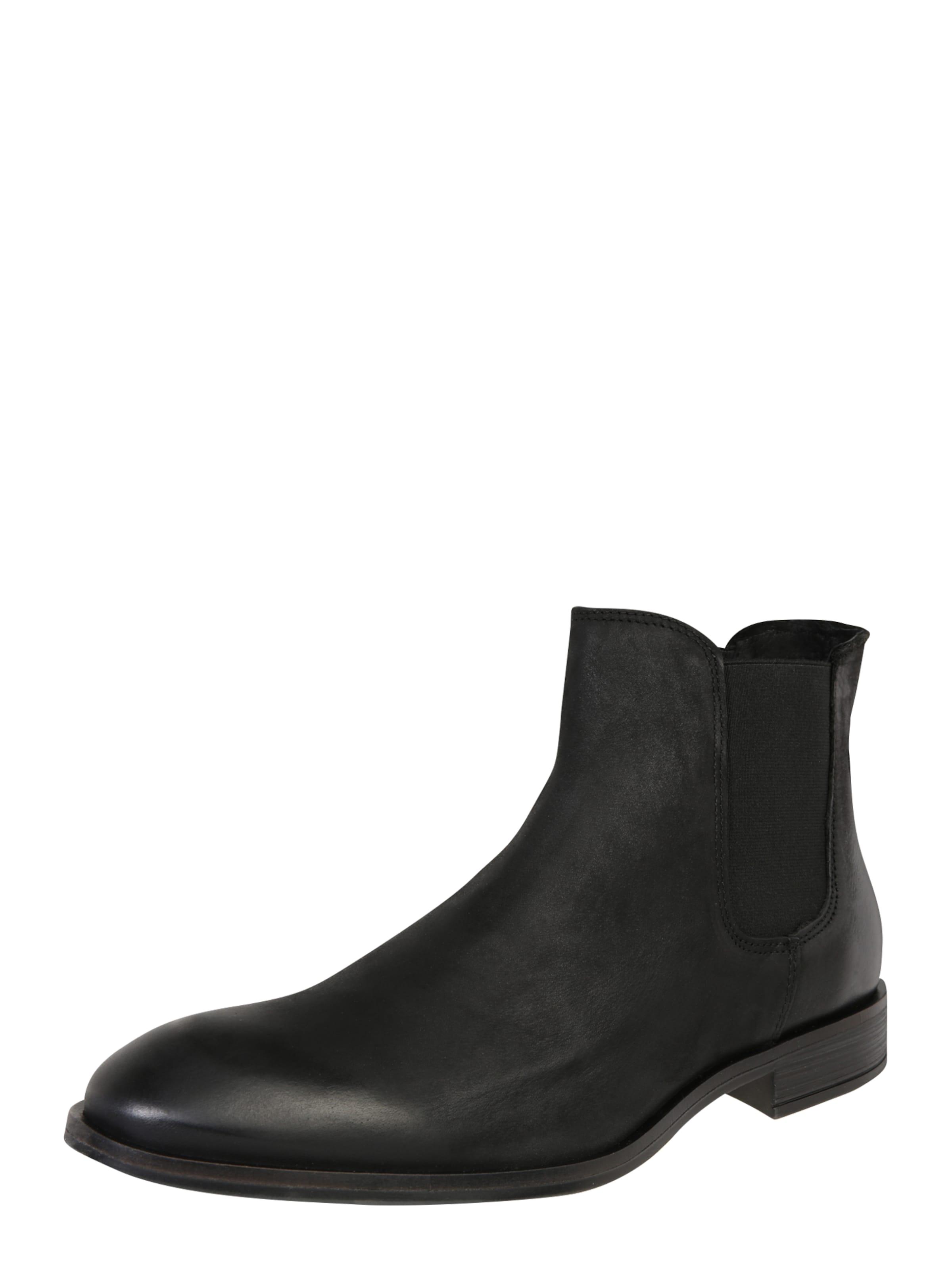 Bianco Chelsea En Noir Boots Bianco Boots En Chelsea Noir 5RL4jA