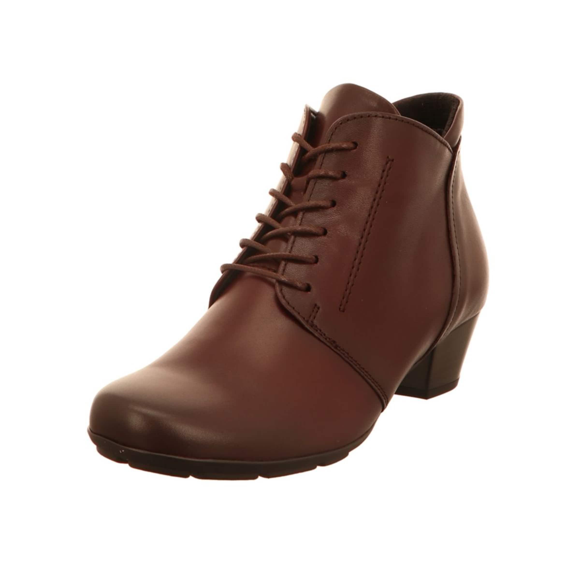 new product 8c01f a2e78 In Gabor In Gabor Gabor Stiefel Gabor In Stiefel Braun ...