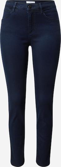 BRAX Jean 'Shakira Style' en bleu denim, Vue avec produit