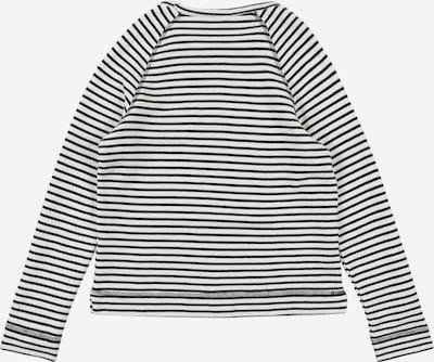 REVIEW FOR TEENS Shirts 'TG-19-T903' in blau / rot / weiß: Rückansicht