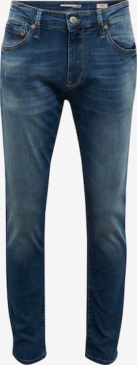 Mavi Jeans 'James' in blue denim, Produktansicht