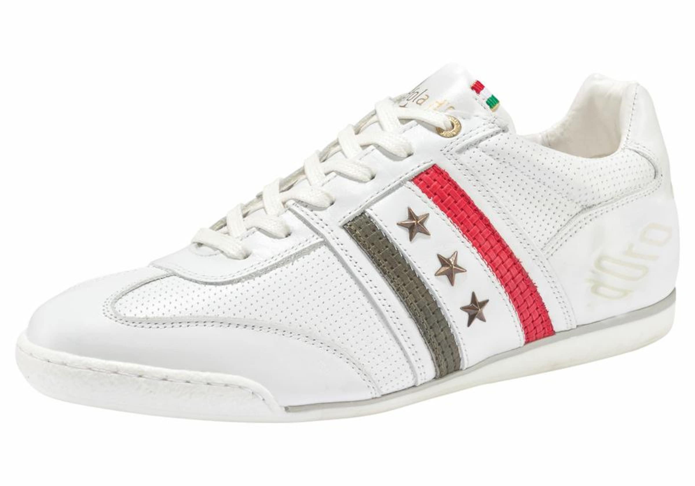 PANTOFOLA D ORO Sneaker  Imola Romagna Low