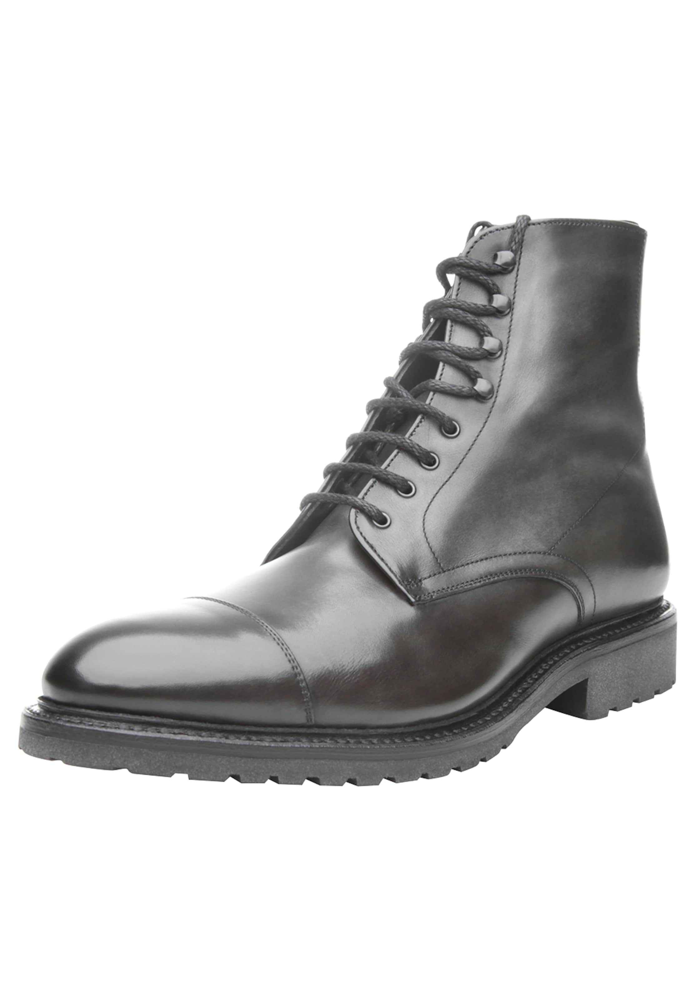 SHOEPASSION 678 | Winterboots  No. 678 SHOEPASSION 66ce31