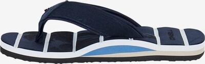 O'NEILL Strand-/badschoen in de kleur Donkerblauw, Productweergave