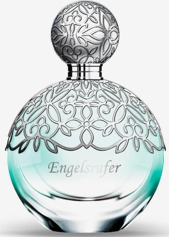 Engelsrufer Eau de Parfum 'Heaven' in