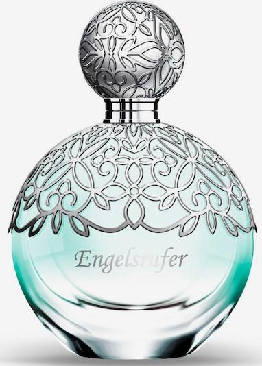 Engelsrufer Eau de Parfum 'Heaven' in jade, Produktansicht