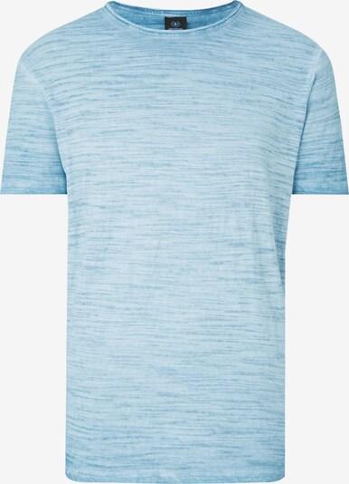 STRELLSON T-Shirt ' Jake ' in hellblau, Produktansicht