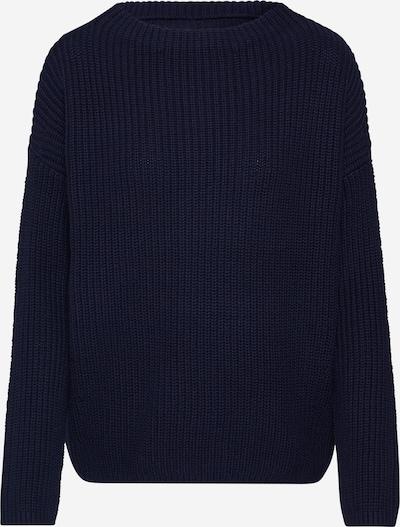 OPUS Sweter 'Parto' w kolorze niebieskim, Podgląd produktu