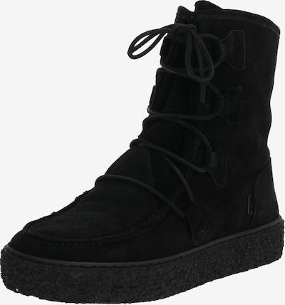 Sniego batai iš Ca Shott , spalva - juoda, Prekių apžvalga